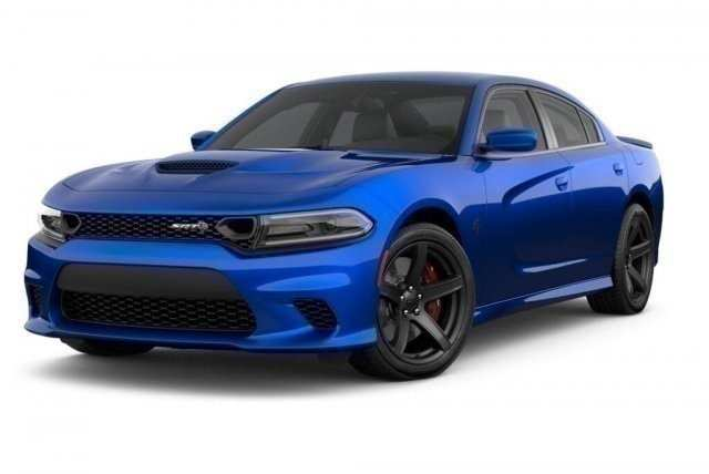55 The 2019 Dodge Charger Srt8 Hellcat Specs And Review