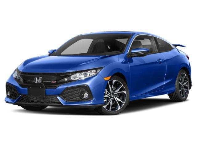 55 The 2019 Honda Civic Si Type R Price Design And Review