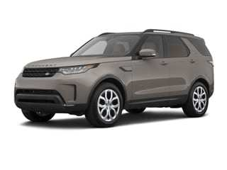 55 The 2019 Land Rover Lr2 Research New