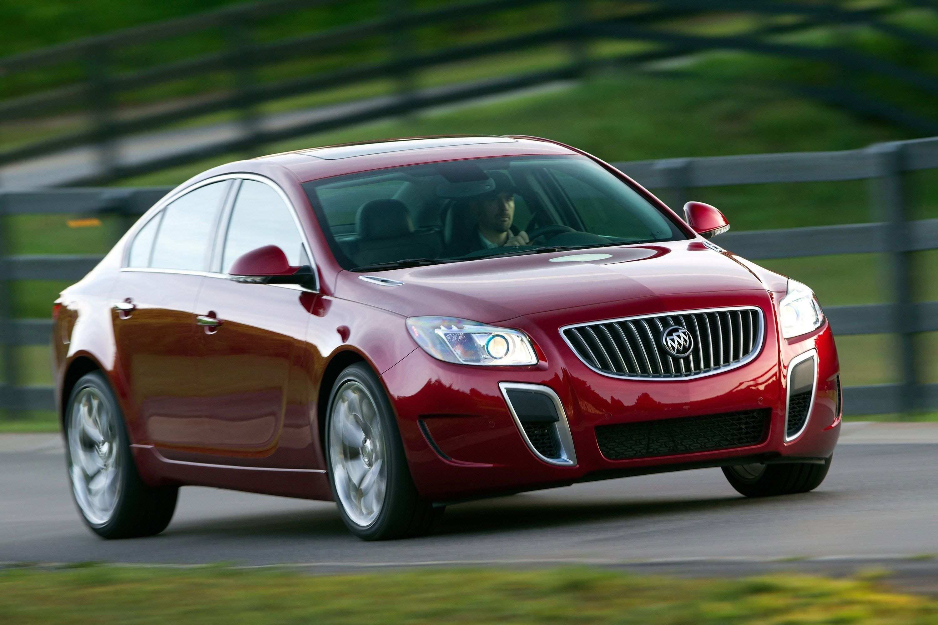 55 The 2020 All Buick Verano Price Design And Review