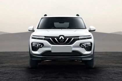 55 The Best 2019 Renault Kwid Performance