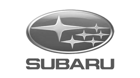 55 The Best 2019 Subaru Raiu Performance