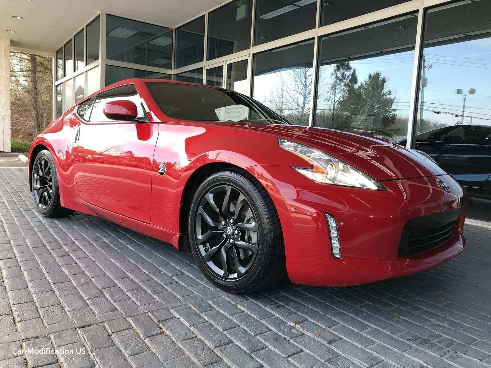55 The Best 2020 Nissan Z35 Review Price And Release Date