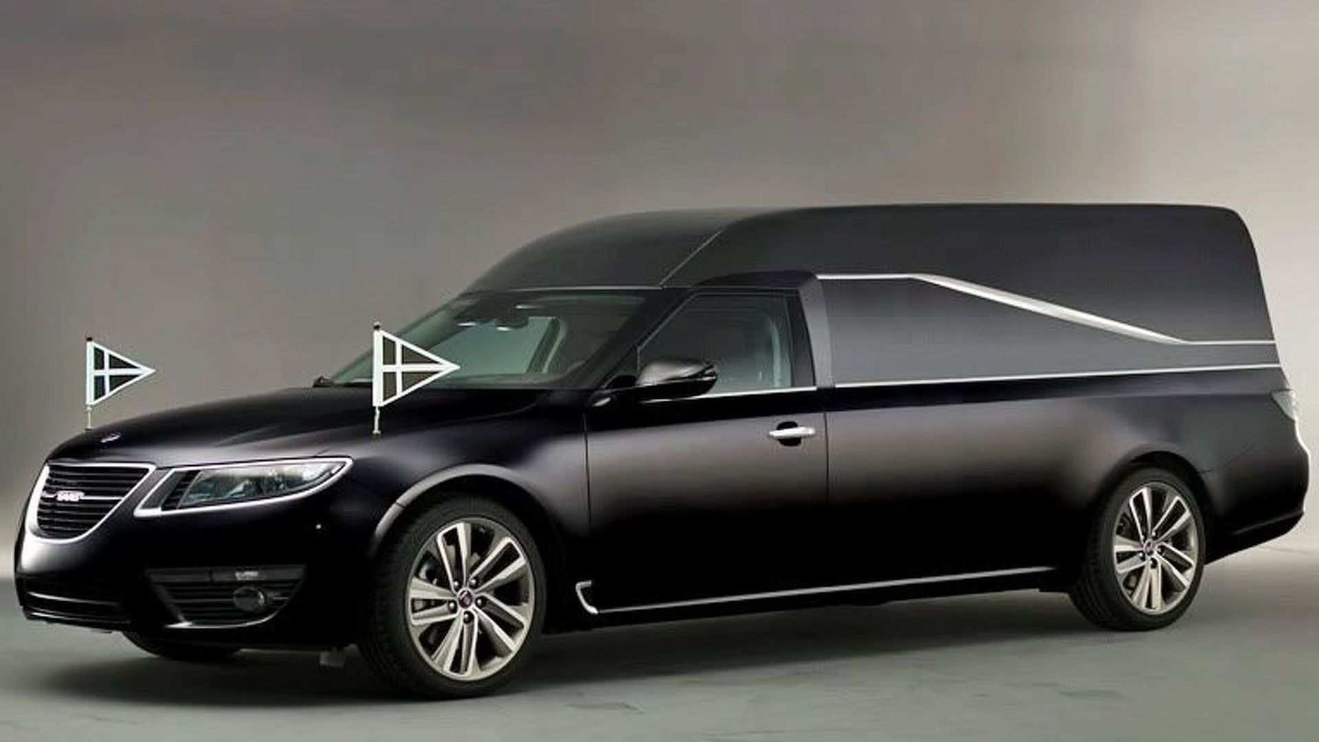 55 The Best 2020 Saab 9 5 Picture