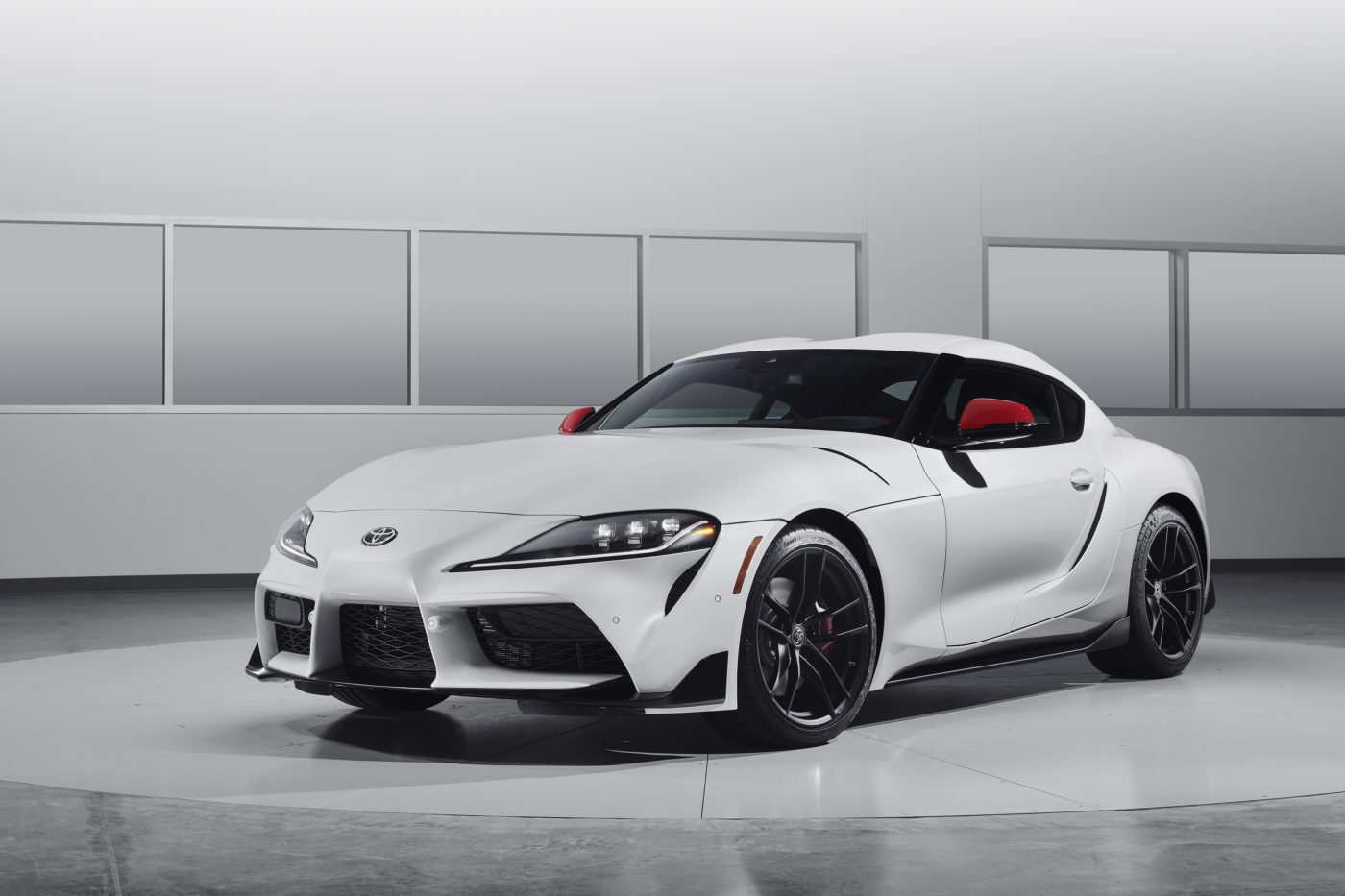 55 The Best 2020 Toyota Supra Quarter Mile Pricing