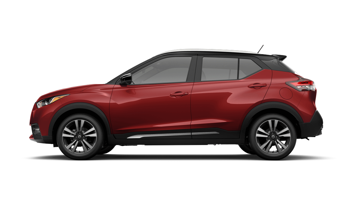 55 The Best Nissan Kicks 2019 Precio Review And Release Date