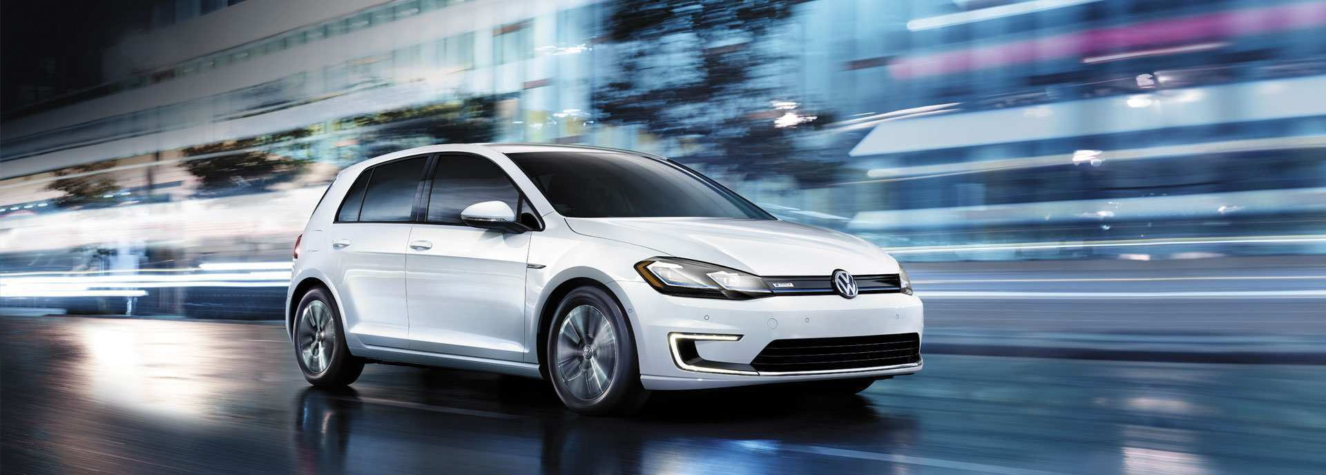 55 The Vw E Golf 2019 Price And Release Date