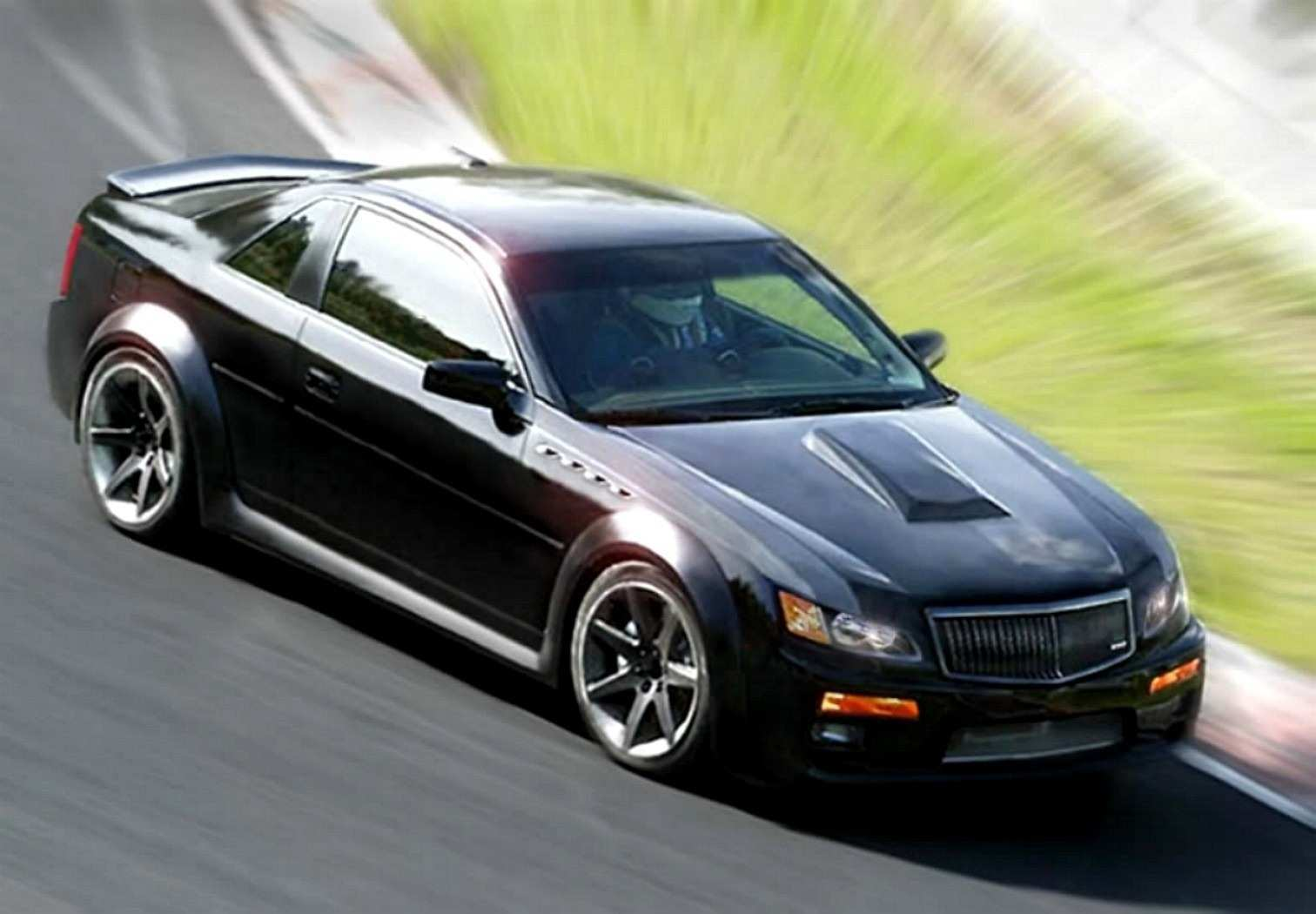 56 A 2019 Buick Grand National Gnx Pictures | Review Cars 2020