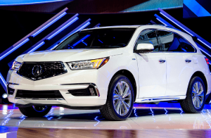 56 A 2020 Acura Mdx Forum Images
