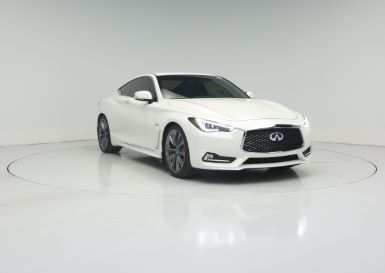 56 A 2020 Infiniti Q60 Coupe Ipl Ratings