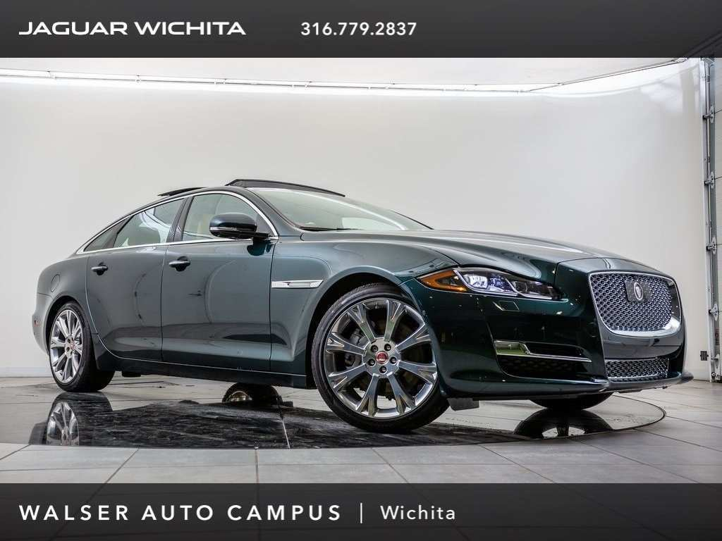 56 All New 2019 Jaguar Xj Coupe Research New