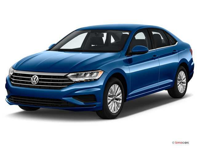 56 All New 2019 VW Jetta Tdi Gli Photos