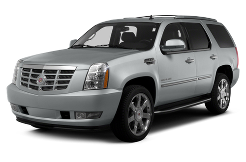 56 All New 2020 Cadillac Escalade V Ext Esv Pricing