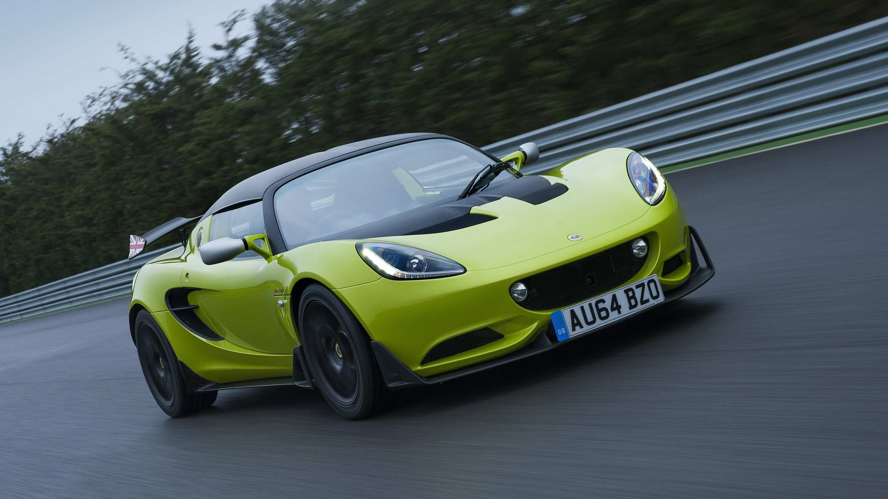 56 All New 2020 Lotus Elises Specs And Review