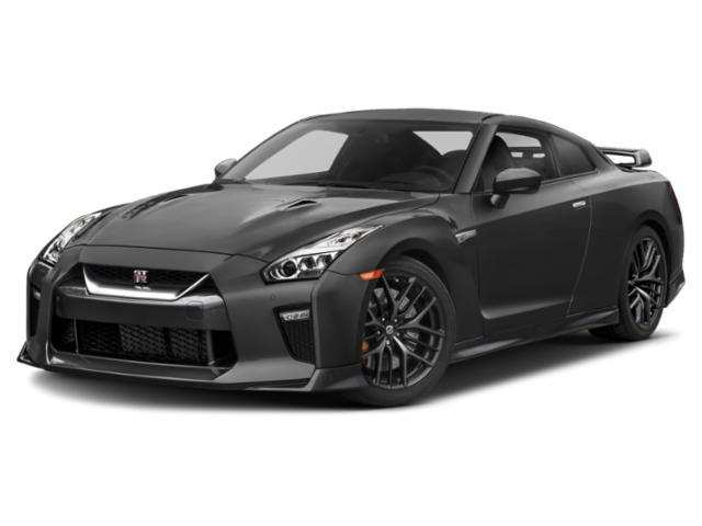 56 All New Nissan Gtr 2019 Top Speed Exterior And Interior