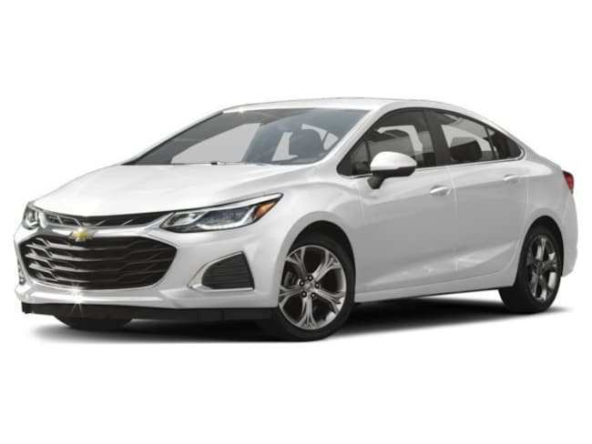56 Best 2019 Chevy Cruze Overview