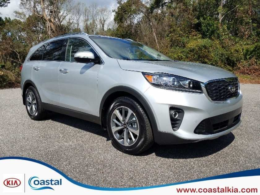 56 Best 2019 Kia Sorento Owners Manual Wallpaper