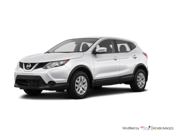 56 Best 2019 Nissan Qashqai Price And Release Date