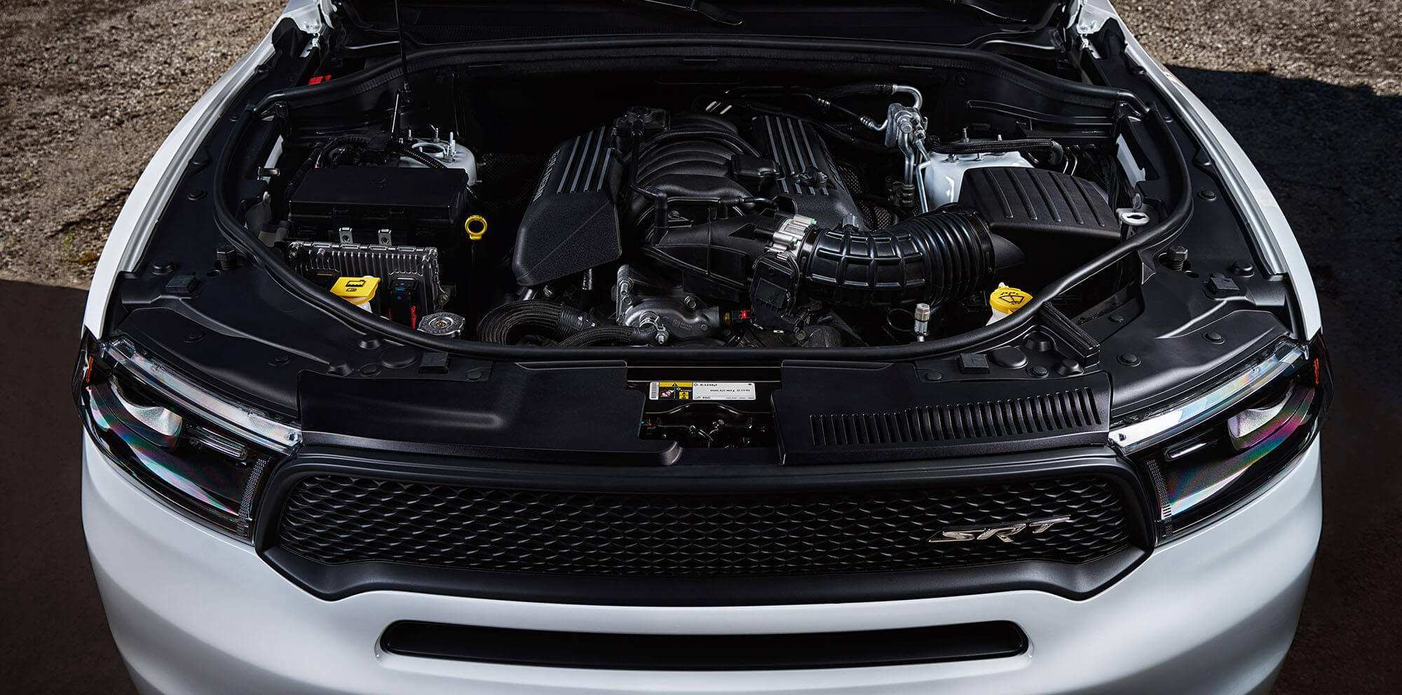 56 Best 2020 Dodge Charger Engine Review