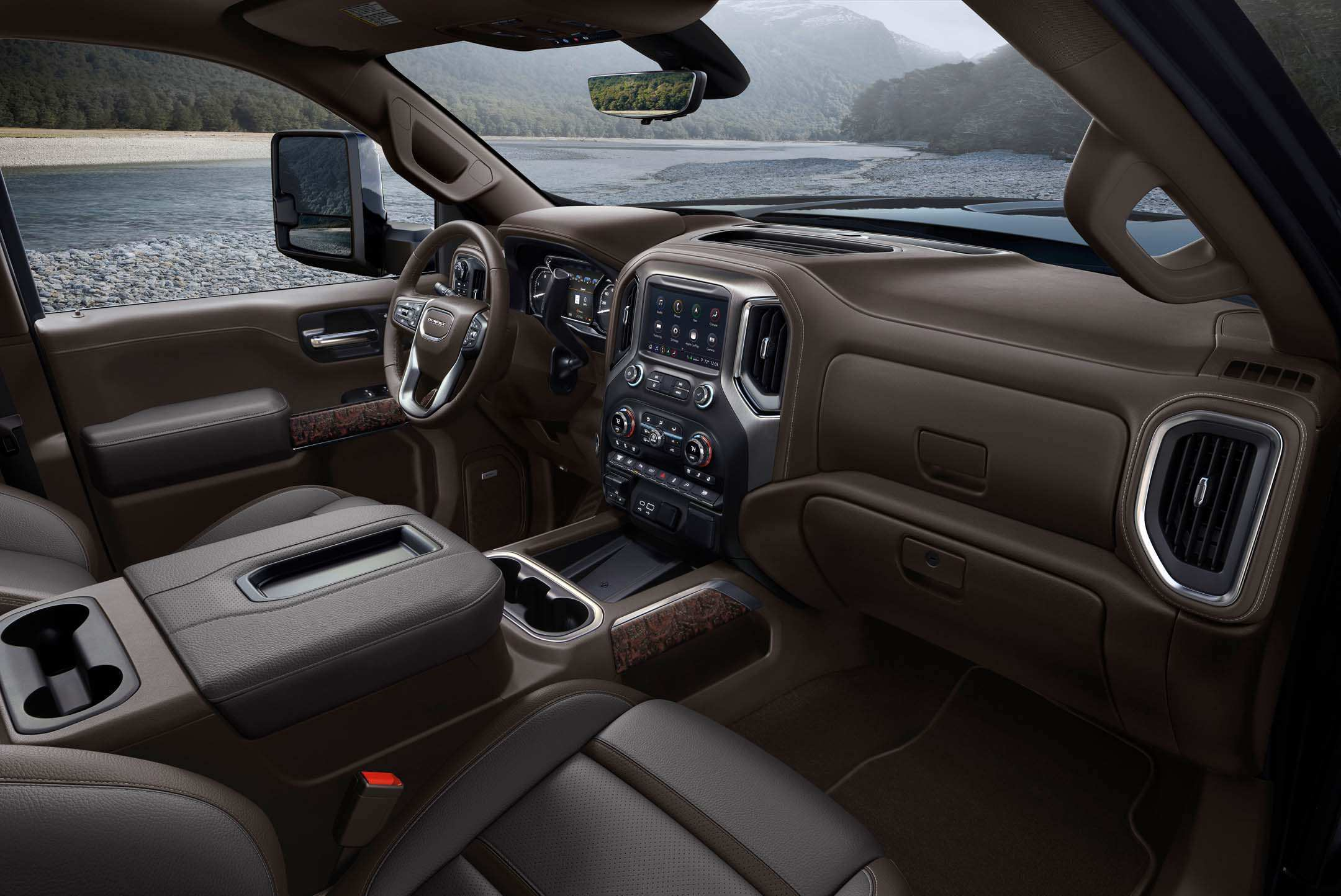 56 Best 2020 GMC 3500 Denali Price Prices