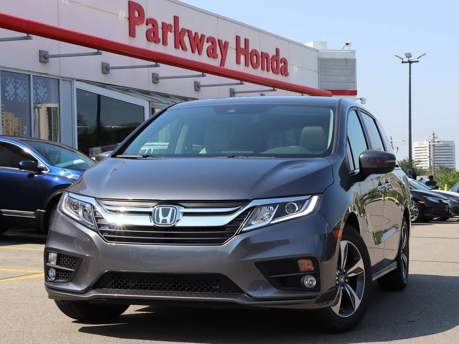 56 Best 2020 Honda Ridgelineand Redesign and Review