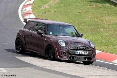 56 Best 2020 Mini Countryman New Model and Performance