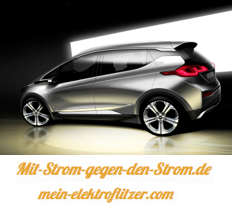 56 Best 2020 Opel Ampera Specs And Review