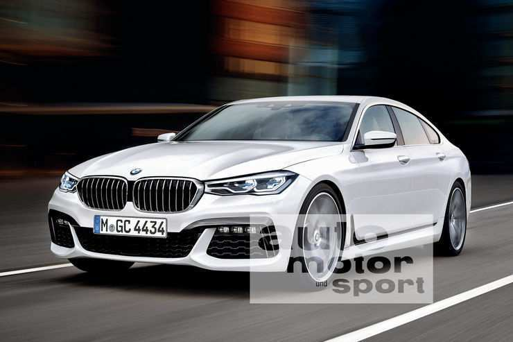 56 Best BMW Gran Coupe 2020 Ratings