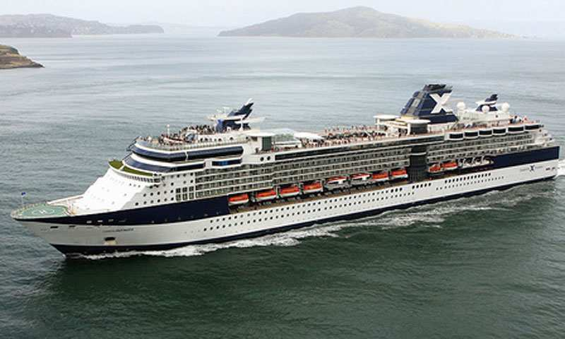 56 Best Celebrity Infinity 2020 Price And Release Date