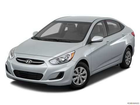 56 Best Hyundai Accent 2020 Egypt Price Design And Review