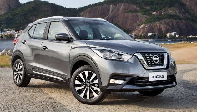 56 Best Nissan 2019 Malaysia History