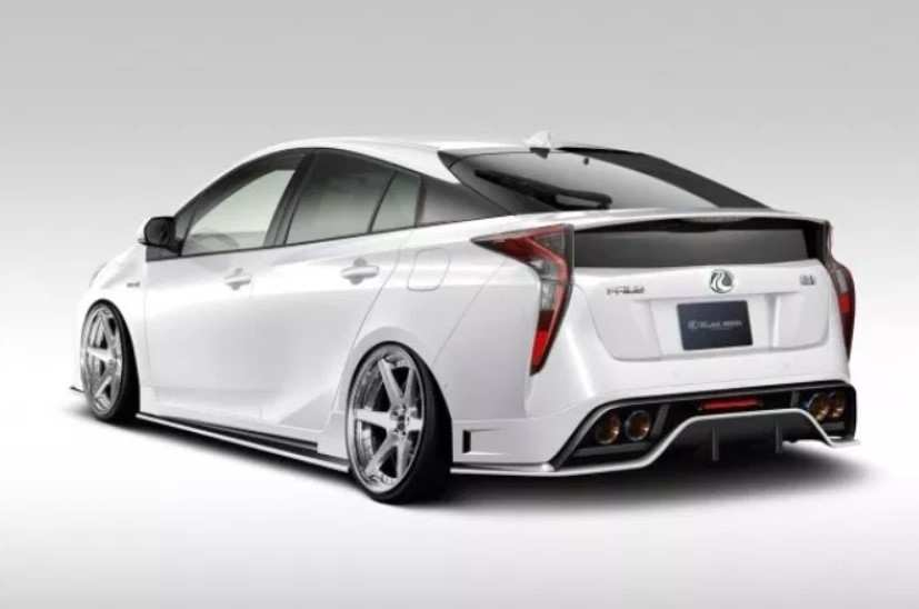 56 Best Spy Shots Toyota Prius Release Date