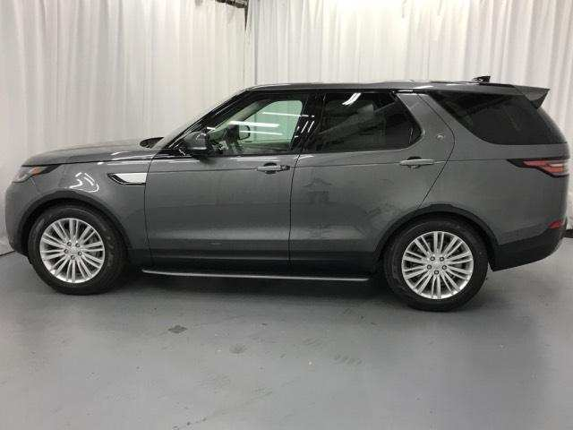 56 New 2019 Land Rover Discovery Exterior And Interior