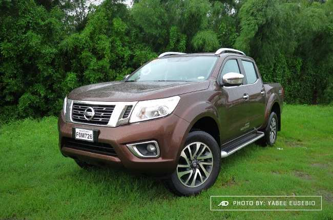 56 New 2019 Nissan Navara Price Design And Review