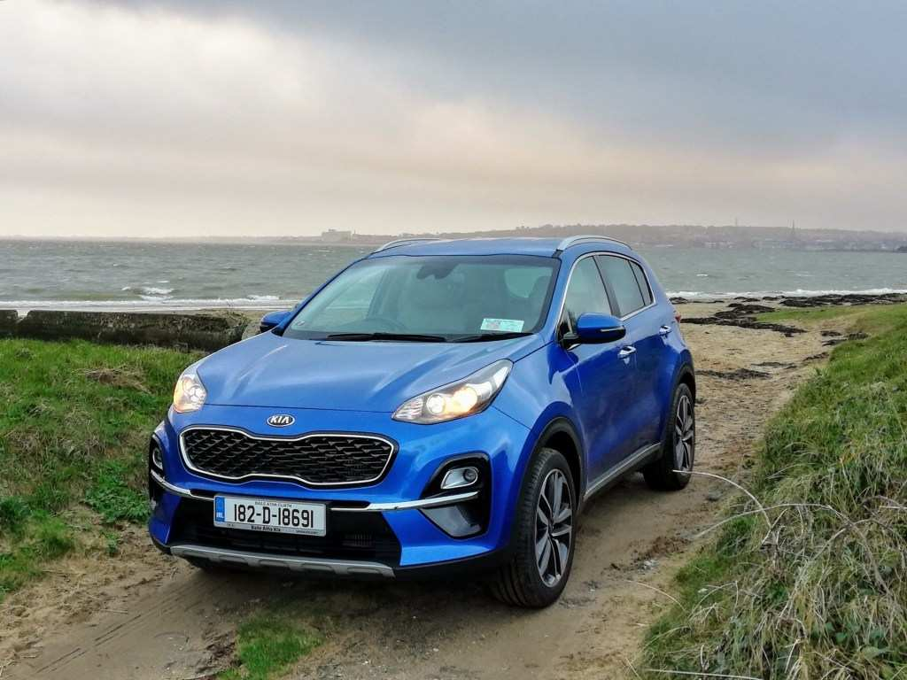 56 New Kia Diesel 2019 Price