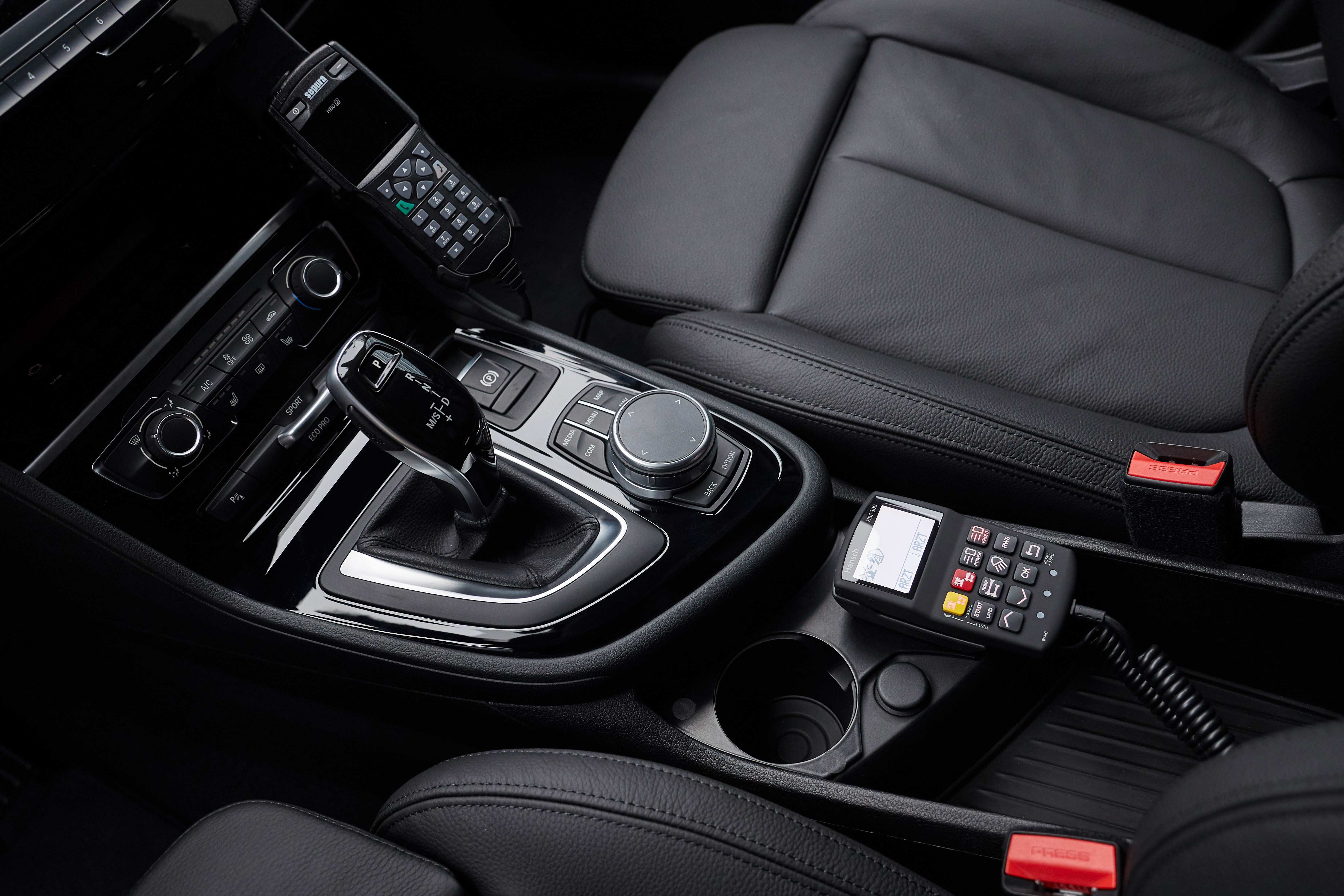 56 The 2019 BMW 220D Xdrive Performance And New Engine