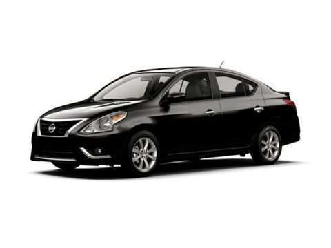 56 The 2019 Nissan Sunny Uae Egypt Pictures