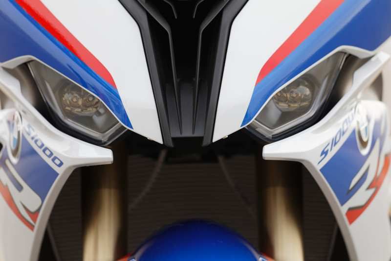 56 The 2020 BMW S1000Rr Research New