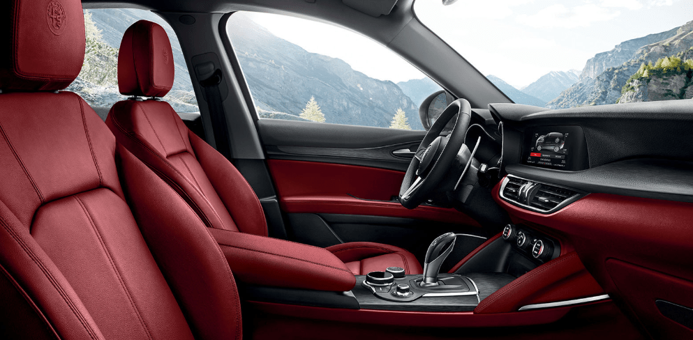 56 The 2020 Buick Envision Interior New Review