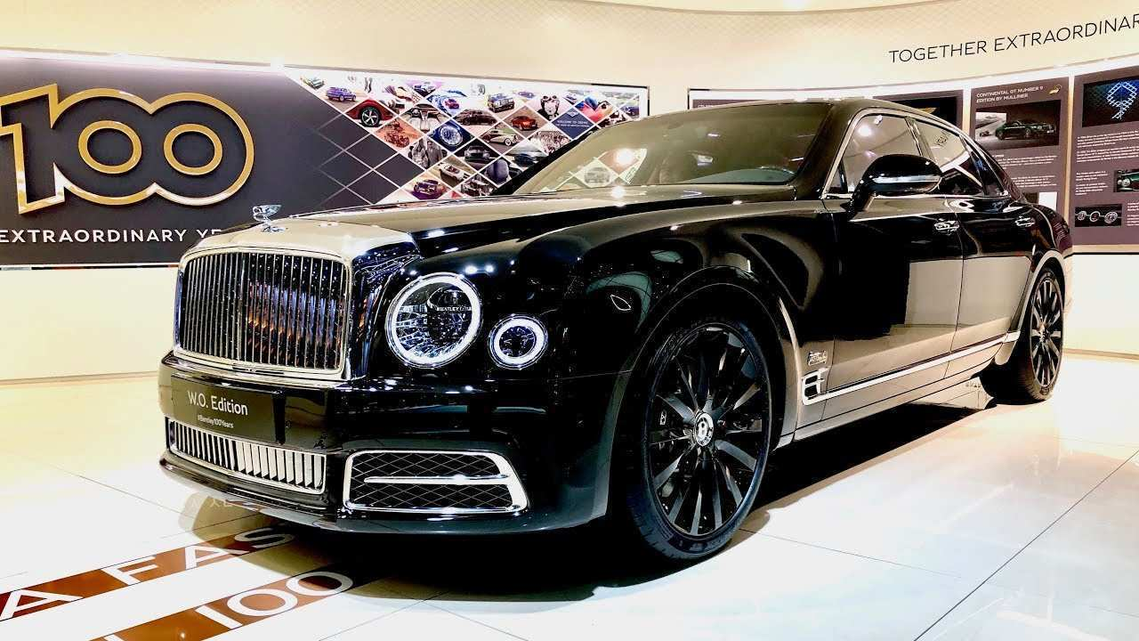 56 The Best 2019 Bentley Muslane Wallpaper