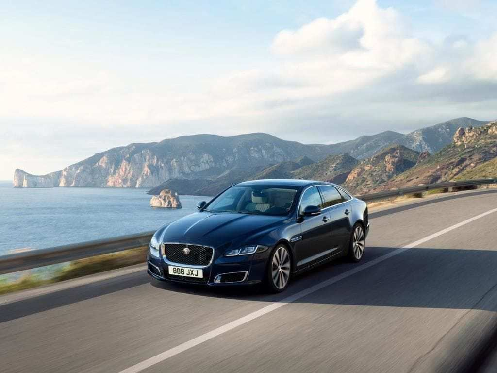 56 The Best 2019 Jaguar Lineup Wallpaper
