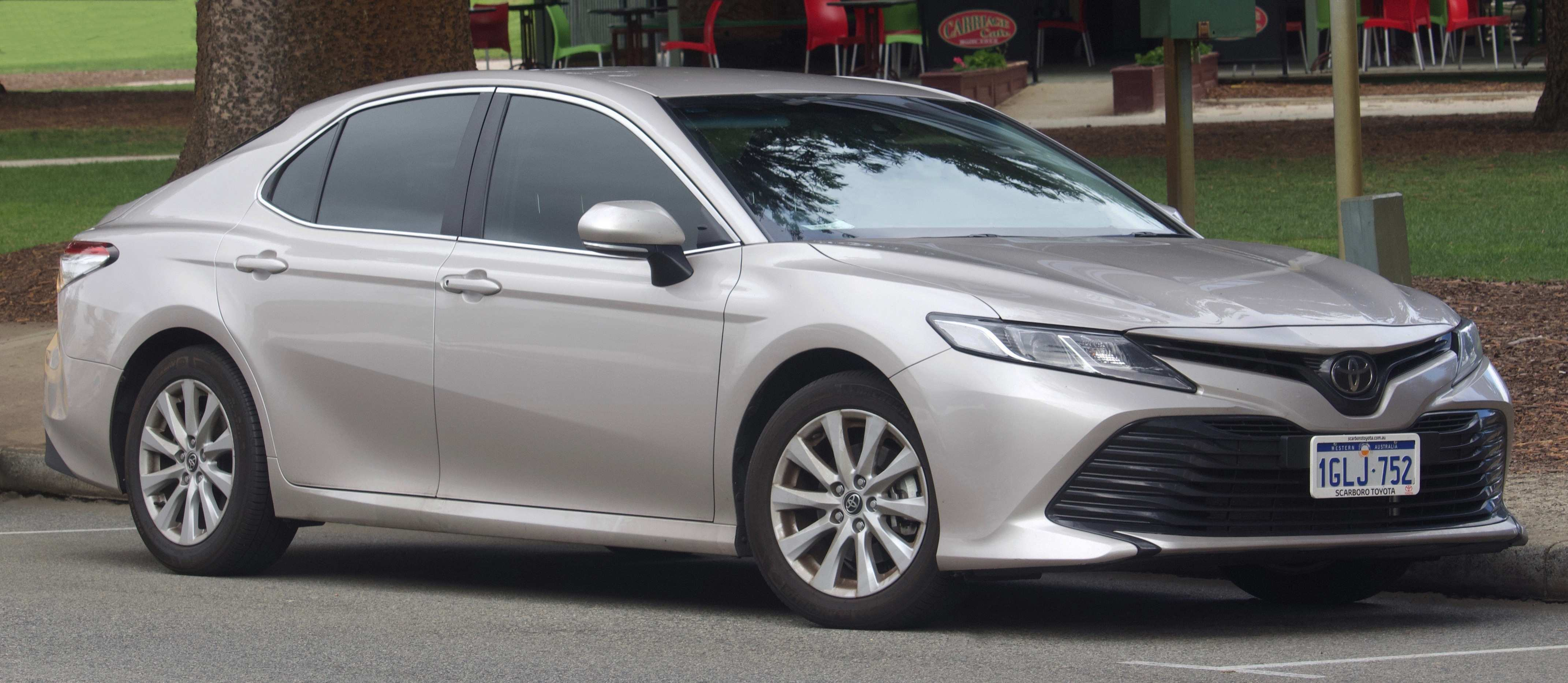 56 The Best 2020 Toyota Camry Se Hybrid Release