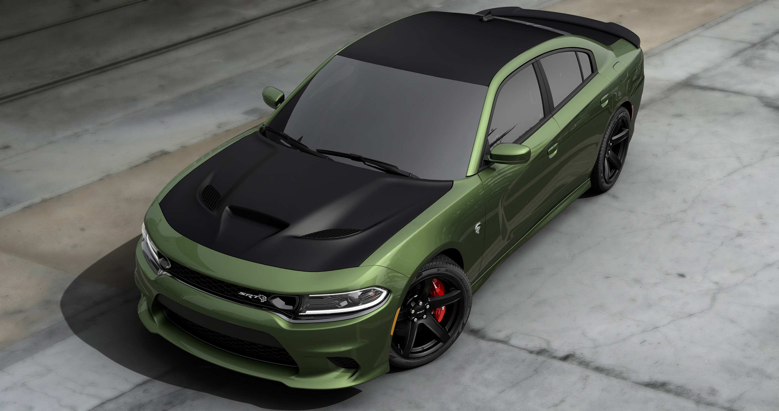 56 The Best Dodge Vision 2020 Style