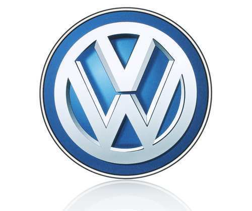 56 The Best Volkswagen Logo 2020 Price And Review