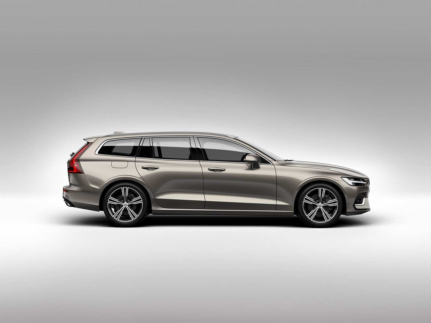 56 The Best Volvo Phev 2019 Performance