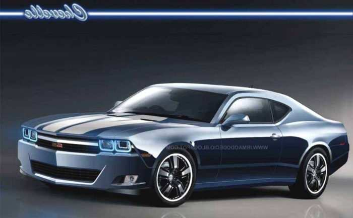 57 A 2020 Chevelle Ss Price