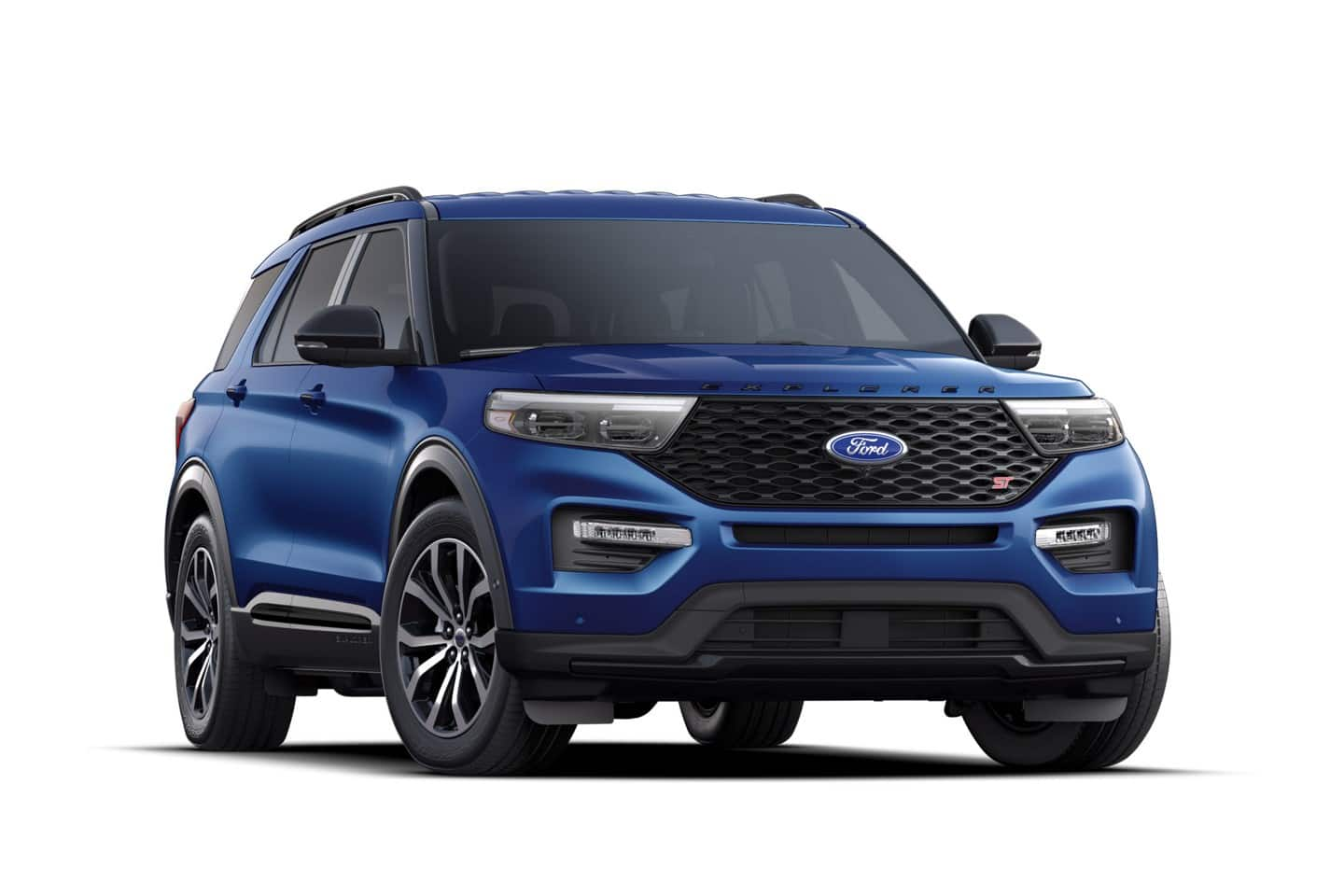 57 A 2020 Ford Atlas Review And Release Date