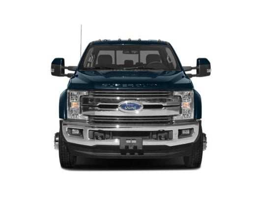 57 All New 2019 Ford F450 Super Duty Model