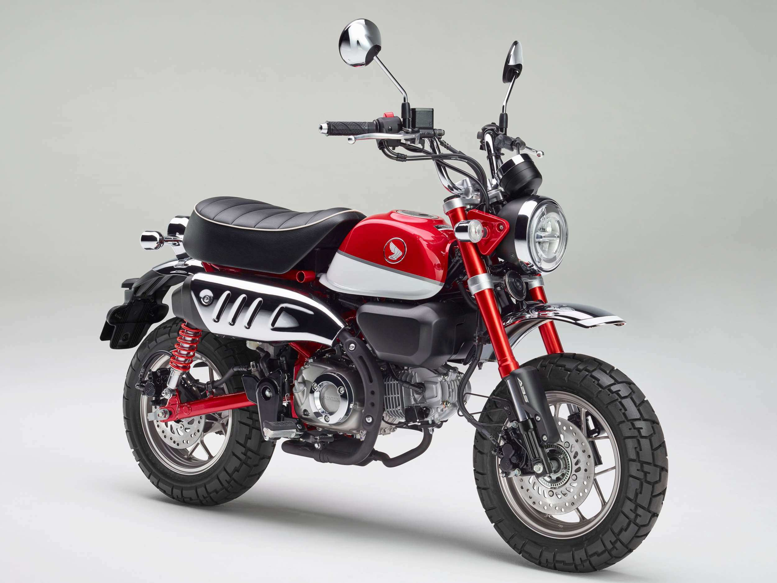 57 All New 2019 Honda Super Cub Top Speed Price And Review