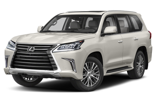 57 All New Lexus 2019 Jeepeta Specs And Review